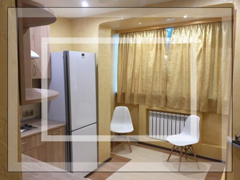 3 комнатная квартира, Харьков, Алексеевка, Победы пр. (468643 12)