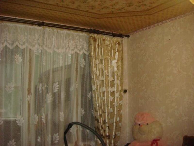 квартиру, 1 комн, Харьков, Салтовка, Героев Труда (468713 10)