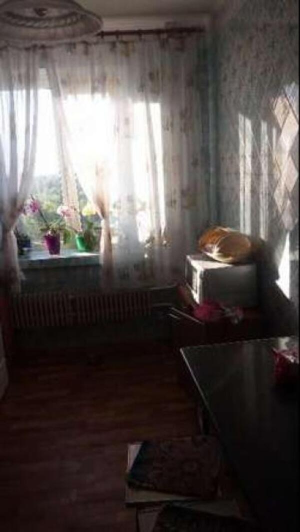 2 комнатная квартира, Харьков, Павлово Поле, 23 Августа (Папанина) (468743 5)