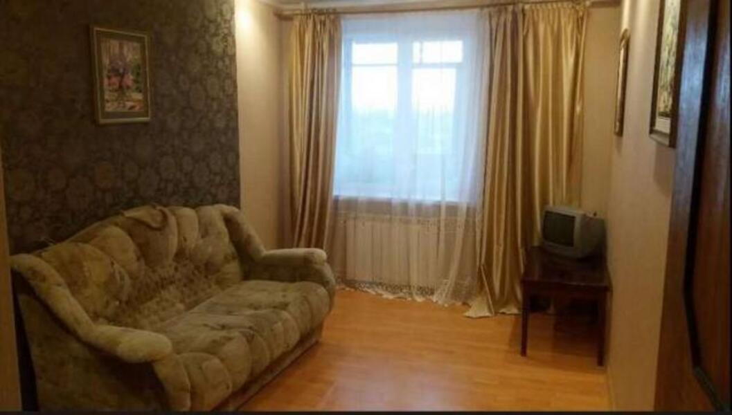2 комнатная квартира, Харьков, Павлово Поле, Науки проспект (Ленина проспект) (468743 6)