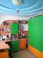 3 комнатная квартира, Харьков, ЦЕНТР, Конституции пл. (468800 2)