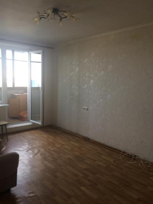 квартиру, 2 комн, Харьков, НАГОРНЫЙ, Пушкинская (468804 1)
