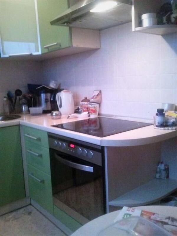 2 комнатная квартира, Харьков, Новые Дома, Танкопия (468895 1)