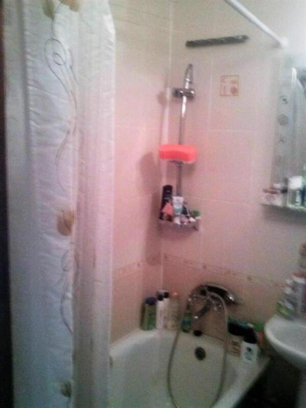 2 комнатная квартира, Харьков, Новые Дома, Танкопия (468895 4)