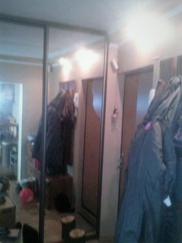 2 комнатная квартира, Харьков, Новые Дома, Танкопия (468895 5)