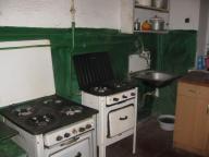 2 комнатная квартира, Харьков, Павлово Поле, Отакара Яроша пер. (468911 1)