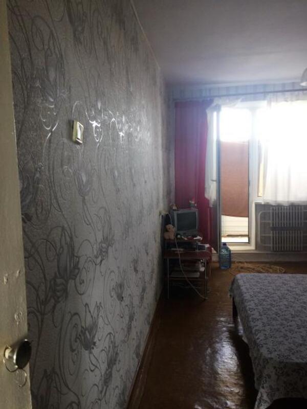 3 комнатная квартира, Харьков, Салтовка, Валентиновская (Блюхера) (469002 1)