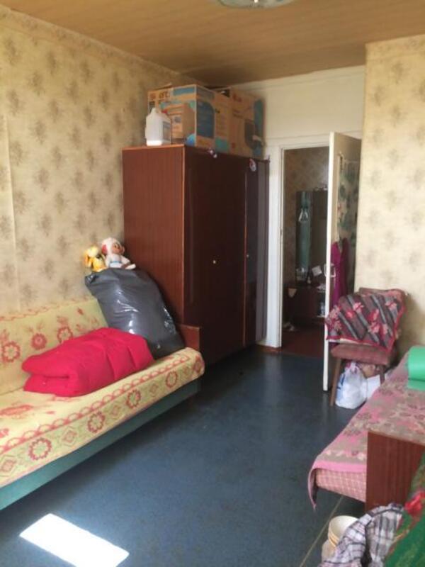 3 комнатная квартира, Харьков, Салтовка, Валентиновская (Блюхера) (469002 3)
