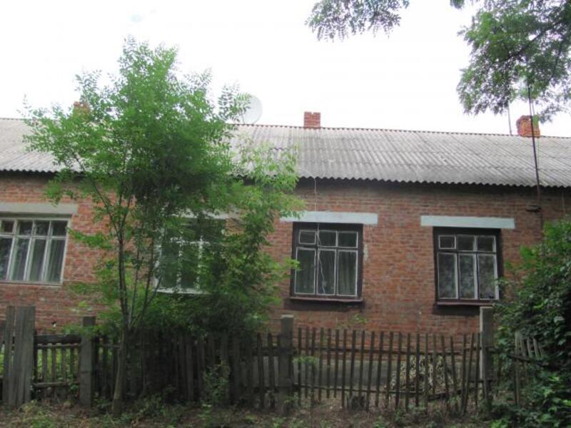 Квартира, 2-комн., Высокий, Харьковский район, Библиотечная