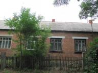 2 комнатная квартира, Харьков, Холодная Гора, Холодногорская (Елизарова) (469038 1)