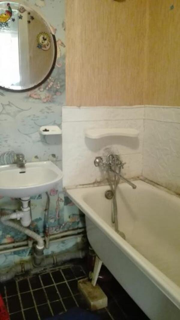 2 комнатная квартира, Харьков, ОДЕССКАЯ, Героев Сталинграда пр. (469073 5)