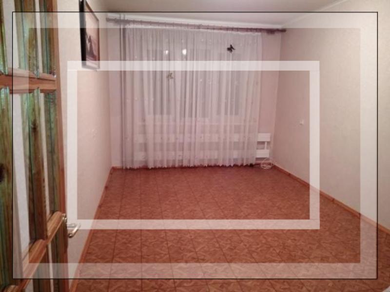 3 комнатная квартира, Чкаловское, Ленина (пригород), Харьковская область (469081 1)