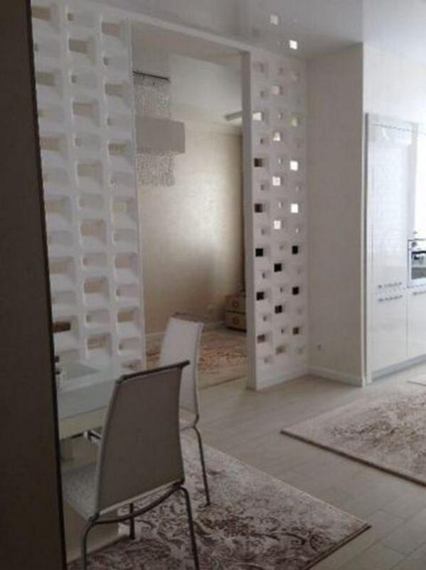 4 комнатная квартира, Харьков, ЦЕНТР, Пушкинский взд (469084 1)