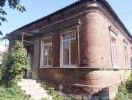 2 комнатная квартира, Харьков, Павлово Поле, 23 Августа (Папанина) (469131 5)