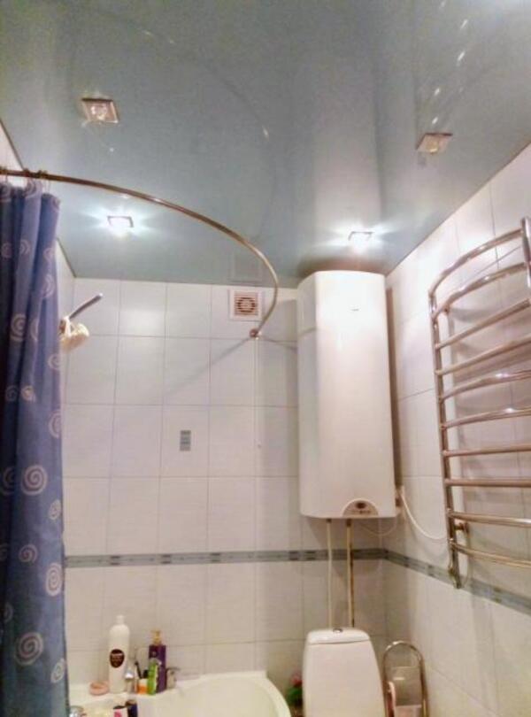 2 комнатная квартира, Харьков, Салтовка, Владислава Зубенко (Тимуровцев) (469147 2)