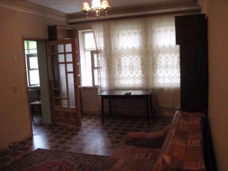 2 комнатная квартира, Харьков, Салтовка, Тракторостроителей просп. (469159 1)