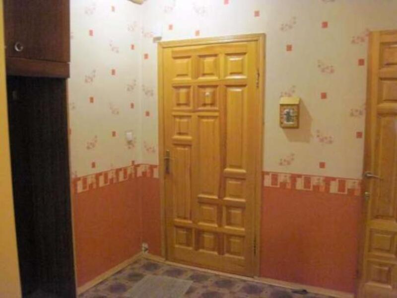2 комнатная квартира, Харьков, Салтовка, Тракторостроителей просп. (469159 2)