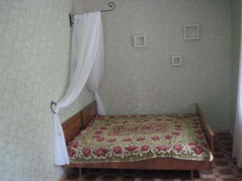 2 комнатная квартира, Харьков, Салтовка, Тракторостроителей просп. (469159 5)