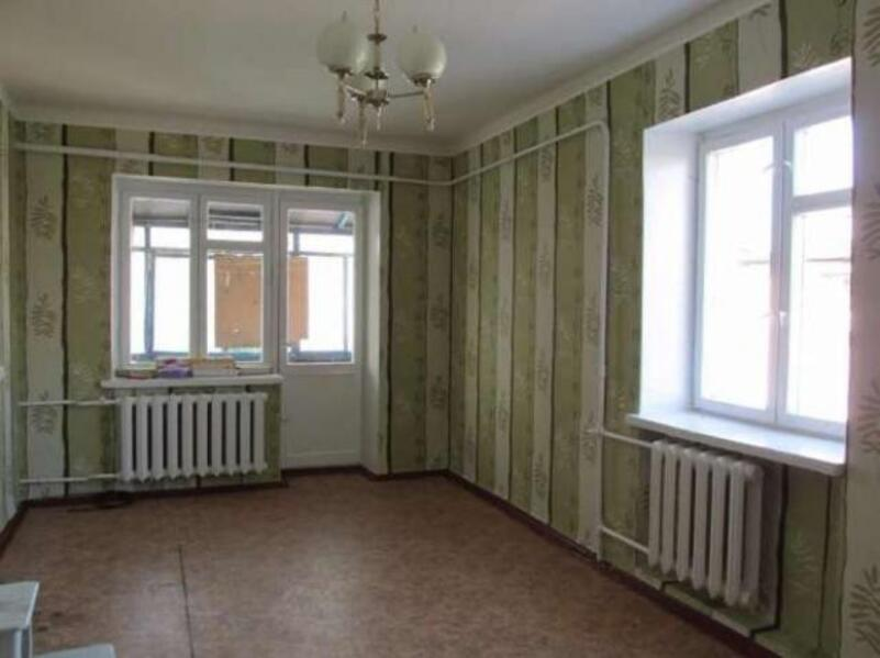 1 комнатная квартира, Харьков, ХТЗ, Индустриальный просп. (Фрунзе проспект) (469161 3)