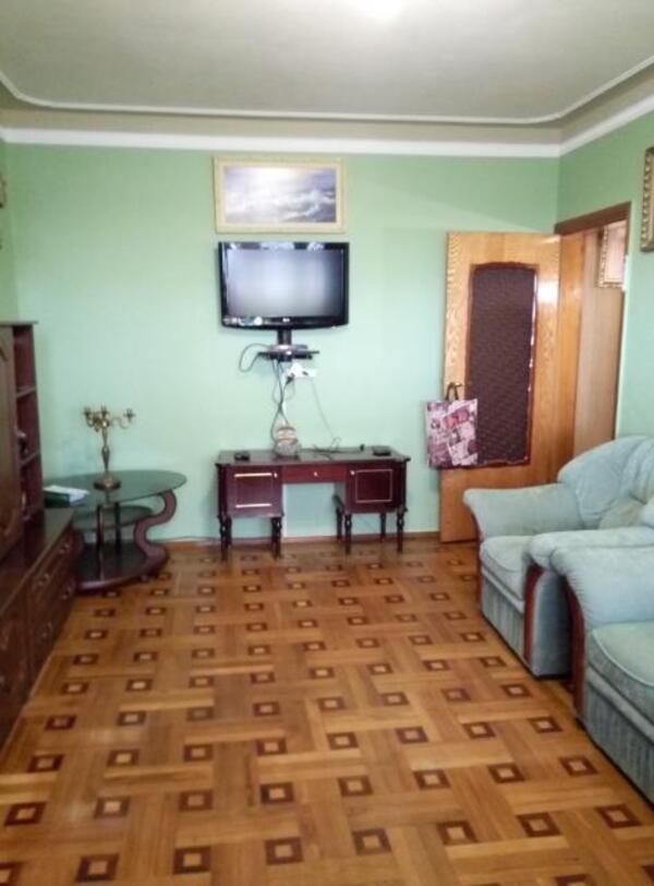 3 комнатная квартира, Харьков, Салтовка, Юбилейный пр. (50 лет ВЛКСМ пр.) (469172 1)