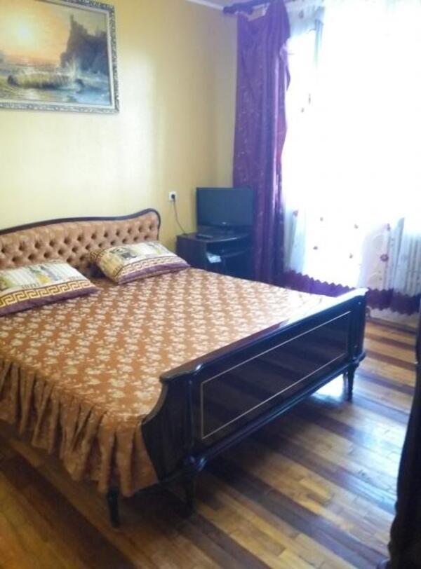3 комнатная квартира, Харьков, Салтовка, Юбилейный пр. (50 лет ВЛКСМ пр.) (469172 2)