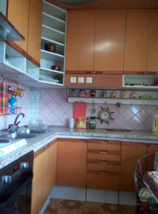 3 комнатная квартира, Харьков, Северная Салтовка, Дружбы Народов (469172 3)