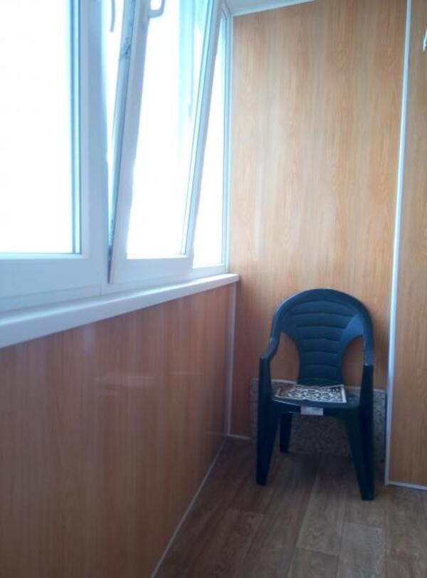 2 комнатная квартира, Харьков, Салтовка, Тракторостроителей просп. (469172 5)