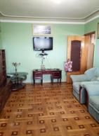 2-комнатная квартира, Харьков, Салтовка, Тракторостроителей просп.