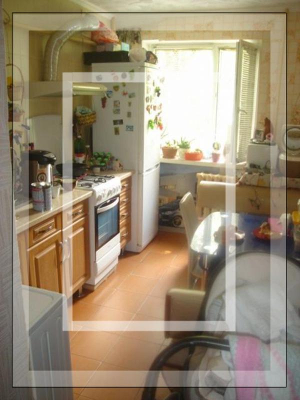 1 комнатная квартира, Харьков, Салтовка, Гвардейцев Широнинцев (469186 1)