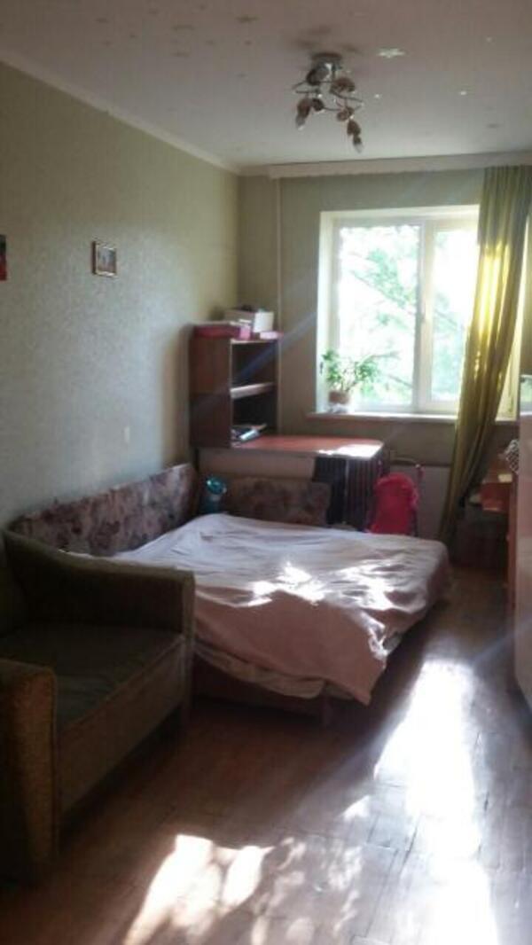 2 комнатная квартира, Харьков, Салтовка, Героев Труда (469190 10)