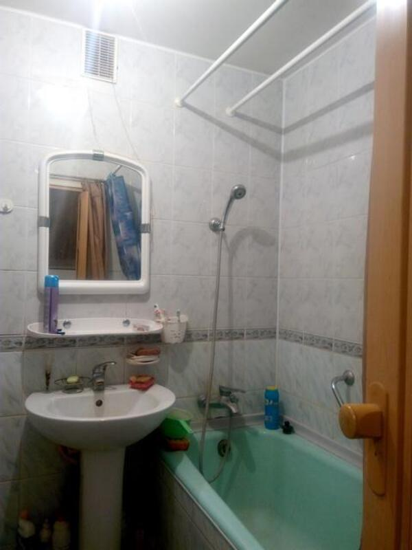 3 комнатная квартира, Харьков, Алексеевка, Ахсарова (469206 10)