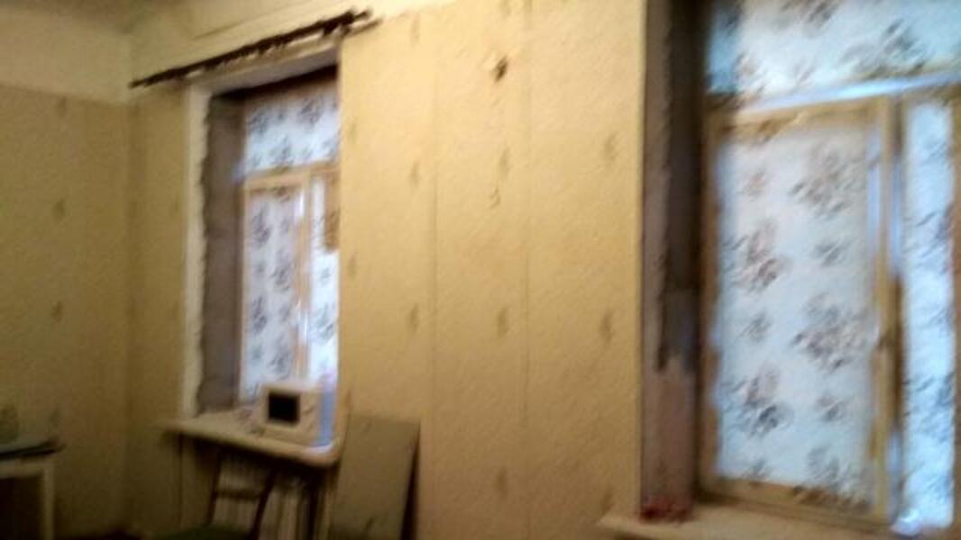 1 комнатная гостинка, Харьков, Новые Дома, Ньютона (469221 1)