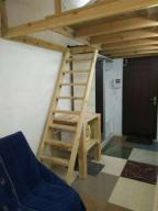 2 комнатная квартира, Харьков, Сосновая горка, Космическая (469232 1)
