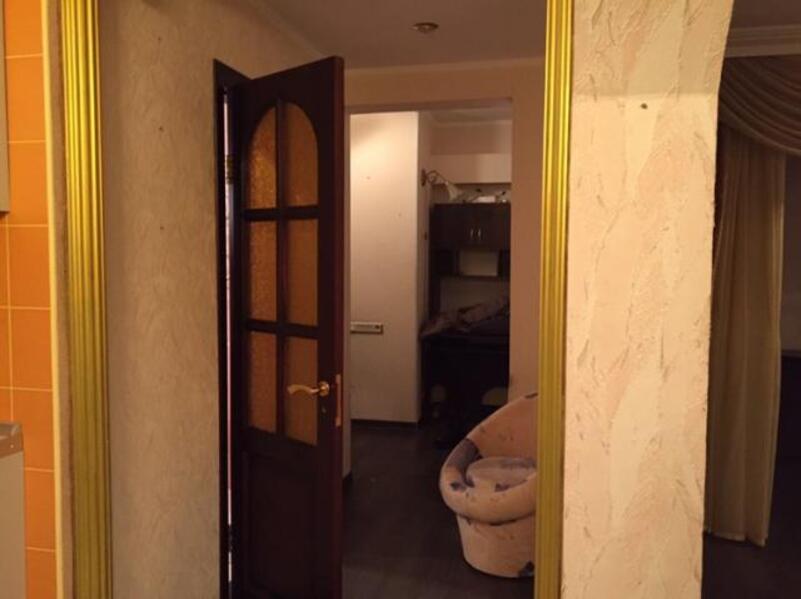 3 комнатная квартира, Харьков, Бавария, Ново Баварский пр. (Ильича пр.) (469279 5)