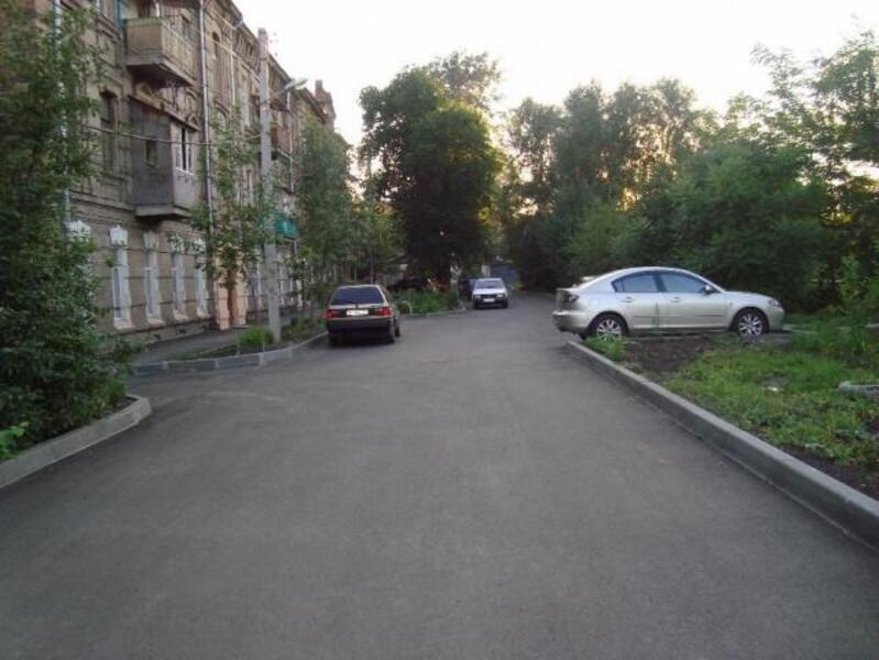 Купить 3-комнатная квартира, Харьков, Гагарина метро, Нетеченский бульвар