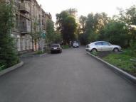 2 комнатная квартира, Харьков, Новые Дома, Ньютона (469302 1)