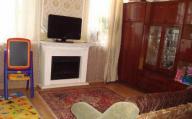 2 комнатная квартира, Харьков, Новые Дома, Ньютона (469302 2)