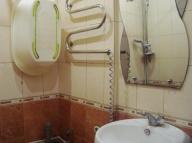 2 комнатная квартира, Харьков, Новые Дома, Ньютона (469302 4)