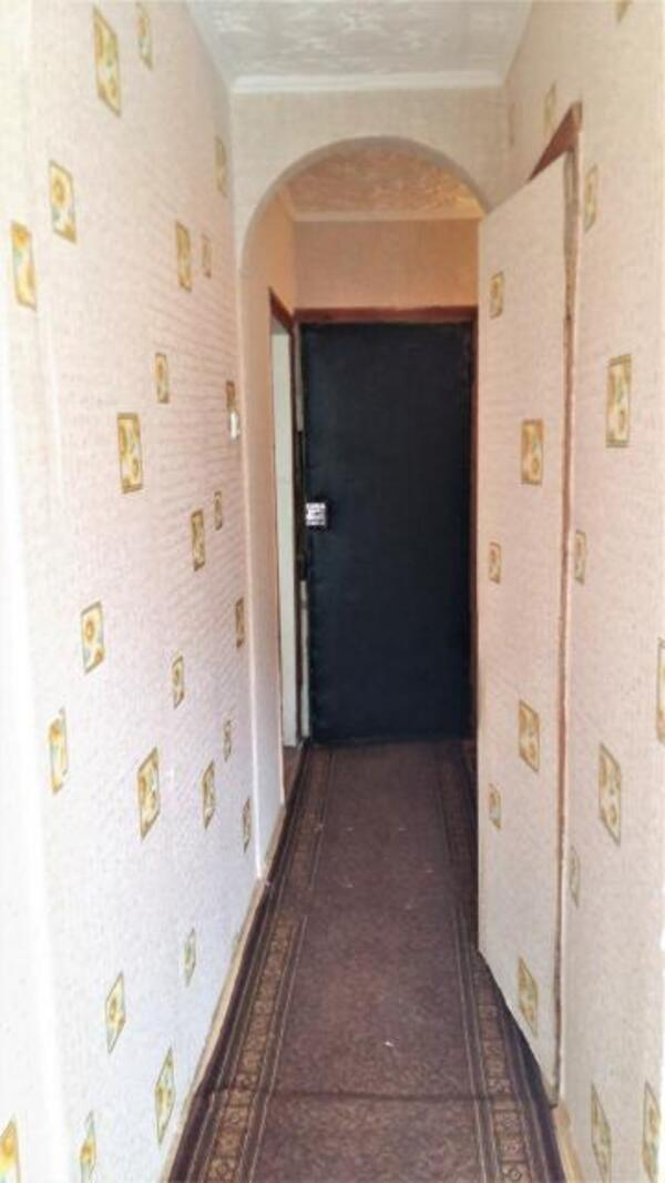 3 комнатная квартира, Липцы, Мира (Ленина, Советская), Харьковская область (469332 3)