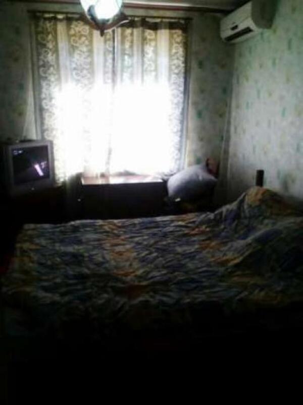 2 комнатная квартира, Сиряки, Харьковская область (469450 1)