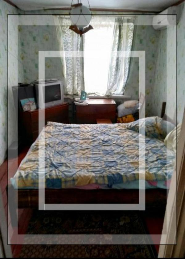 Купить 2-комнатная квартира, Сиряки, Советская (пригород), Харьковская область