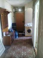 2-комнатная квартира, Сиряки, Харьковская область