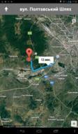 2 комнатная квартира, Ольшаны, Сумской путь (Ленина, Свердлова, Петровского), Харьковская область (469450 5)