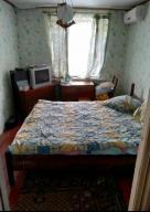 2-комнатная квартира, Сиряки, Советская (пригород), Харьковская область