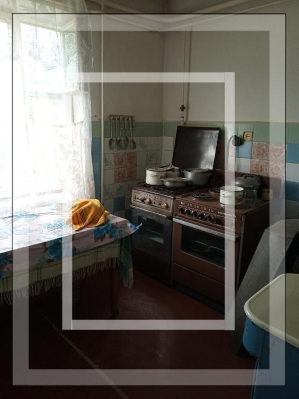 Квартира, 2-комн., Богодухов, Богодуховский район, Зеленая (Артема, Колхозная)