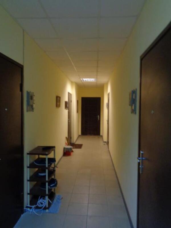 1 комнатная квартира, Харьков, Новые Дома, Василия Мельникова (Межлаука) (469464 5)