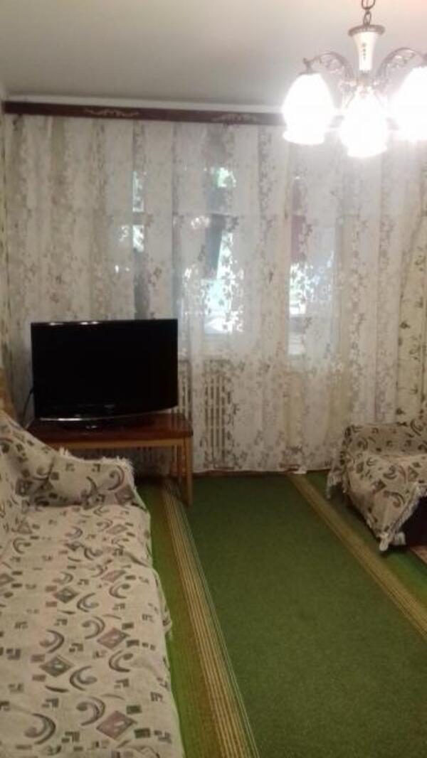 3 комнатная квартира, Харьков, ОДЕССКАЯ, Гагарина проспект (469467 2)