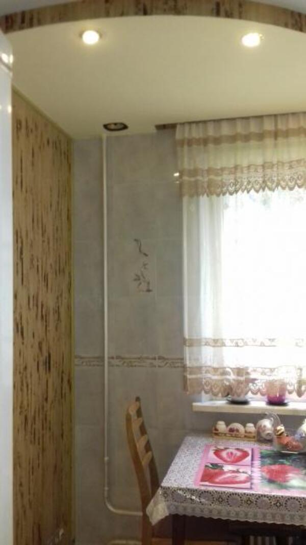 3 комнатная квартира, Харьков, ОДЕССКАЯ, Гагарина проспект (469467 5)