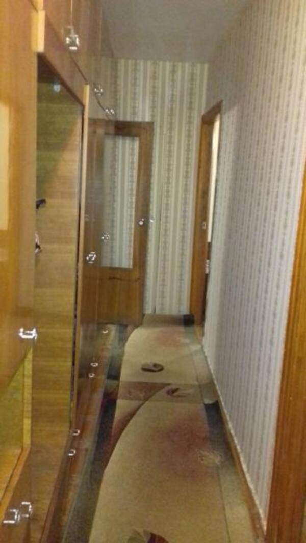 3 комнатная квартира, Харьков, ОДЕССКАЯ, Гагарина проспект (469467 6)
