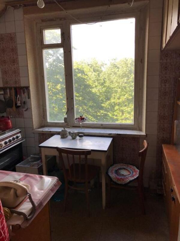 2 комнатная квартира, Харьков, Салтовка, Владислава Зубенко (Тимуровцев) (469469 3)